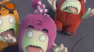 Download The Oddbods Show: Oddbods Full Episode New Compilation Part 13 || Animation Movies For Kids Video