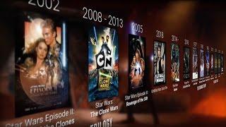 Download Star Wars Order Timeline (1977-2020) | Explained in 3 Minutes Video