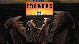 Download Tremors Video