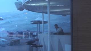 Download TORMENTA GRAND HOLIDAY ESCORADO 27 OCTUBRE 2012 Video