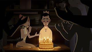 Download Best Friend - Animation Short Film 2018 - GOBELINS Video