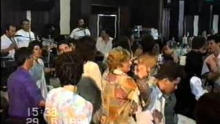 Download VANCO DOJRANLIEV GEVGELIJA GRUPA KAN-KAN 1994 Video