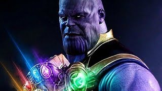 Download Why There Is Only ONE In 14 Million Thanos Can Lose - Avengers 4 Theory Video