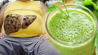 Download Desinflama Y Limpia Tu Hígado Graso En Tan Solo 7 Días. Video