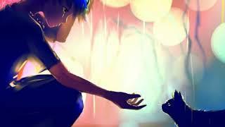 Download Break it down(网剧《端脑》宣传曲) Video