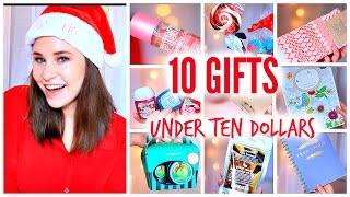 Download CHEAP CHRISTMAS GIFT IDEAS: Presents For Her, Mom, Friends, Girlfriend Video