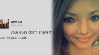 Download r/Murderedbywords   ″Your Eyes Don't Share the Same Postcode″ Video