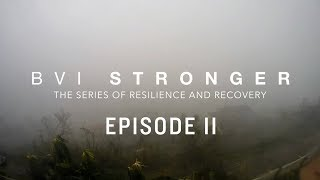 Download BVI Stronger | Episode 2 | State of Emergency Video