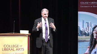 Download Timothy Snyder: The Politics of Mass Killing: Past and Present Video