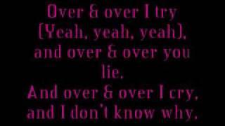 Download Rain On Me- Ashanti (Lyrics) Video
