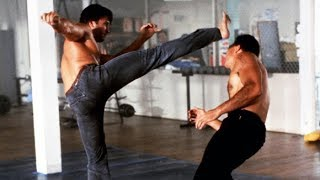 Download ″Kempo″ Action Movie (Spanish Sub) Martial Arts Movie Video