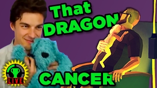 Download The Most IMPACTFUL Game of 2016 | That Dragon Cancer Video