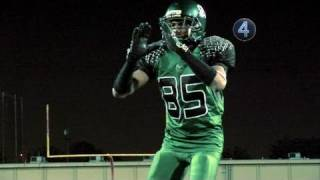 Download How To Be A Wide Receiver Video