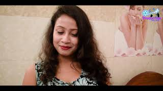 Download তুমি ইংলিশ কাটিংয়ে করবে | উঃ আঃ আস্তে লাগছে তো| PROSTITUTET (वेश्या) Bengali Bold Beauty in Red 2019 Video