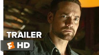 Download Awakening the Zodiac Trailer #1 (2017) | Movieclips Indie Video