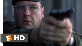 Download The Last Castle (9/9) Movie CLIP - It's Over Now (2001) HD Video