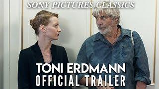 Download TONI ERDMANN (2016) Official US Trailer Video