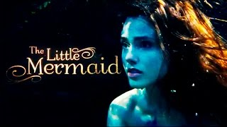 Download Official Trailer - The Little Mermaid 2017 - Trailer Oficial - La Sirenita 2017 - Español Video