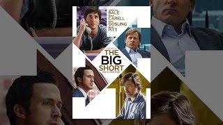 Download The Big Short Video