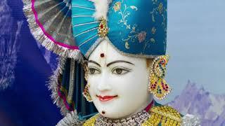 Download Darshan Diyo - Swaminarayan Gadi Kirtan Video