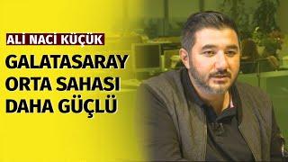 Download #Muhabirinden Akhisar yenilgisi sonrası Fatih Terim, kadroda ne gibi değişiklikler yapacak? Video