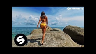 Download Pep & Rash and Polina - Echo Video
