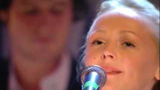 Download Laura Marling - I Speak Because I Can (Live at Mercury Prize 2010) Video