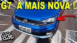 Download 66.000 REIAS E JÁ BAIXOU ! ! Amigo RICO DE SAVEIRO CROSS ! ! Video