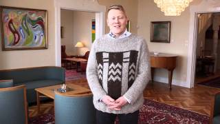 Download Inspired by Iceland Invitations Video