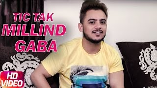 Download Lets Tic Tak With Millind Gaba Interview | Speed Records Video