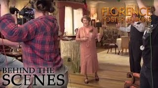 Download FLORENCE FOSTER JENKINS | Florence Sings | Official Behind the Scenes Video