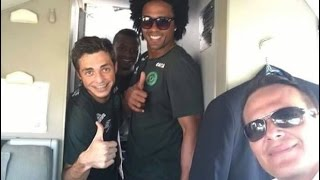 Download Last Words From Chapecoense Teammates before Death Video