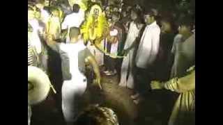 Download friends youth assocation palaram bandi local dance bollaram 2013 Video