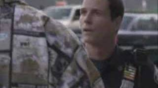 Download Third Watch - Funny Moments Season 4 part 1 Video