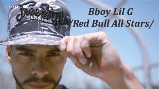 Download Bboy Lil G Trailer 2016 (Venezuela/Red Bull All Stars) Video