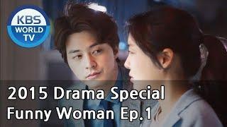 Secret Queen Makers Full Engsub EXO Korean Drama 2018 Part 1 Free