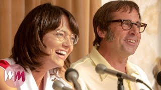 Download Battle of the Sexes (2017) - Top 5 Facts! Video