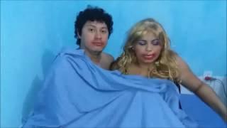 Download 50 REAIS! (Naiara Azevedo) Video