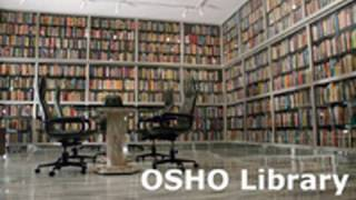 Download OSHO: Books I have Loved Video