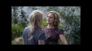 Download Lesbian Couples - Fire meets gasoline Video
