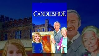 Download Candleshoe Video