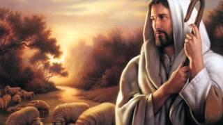 Download Zajedno u Kristu - Božja pobjeda Video