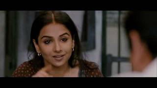 Download Kahaani 2012 Movie Official Trailer Video