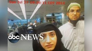 Download Were Terror Attacks Planned Beyond San Bernardino? Video