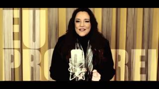 Download Paulo Gonzo: ″Quem De Nós Dois″ feat Ana Carolina (Vídeo Oficial) Video
