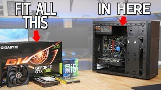 Download How To Upgrade A Computer Video