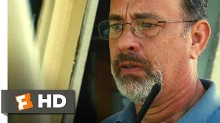 Download Captain Phillips (2013) - Pirates On Board Scene (3/10) | Movieclips Video