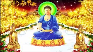 Download Ăn Chay Niệm Phật Giải Nghiệp Sạch Bệnh ( Rất hay ) Video