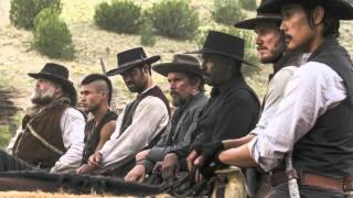 Download House Of The Rising Sun By Heavy Young Heathens (The Magnificent Seven Trailer Music) Video