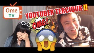 Download MENCIDUK YOUTUBER !!! - OME.TV #1 Video